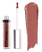 Load image into Gallery viewer, Slip Tease Full Color Lip Lacquer (STLL)