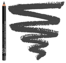 Load image into Gallery viewer, Suede Matte Lip Liner (SMLL)