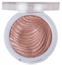 Load image into Gallery viewer, You Glow Girl Baked Highlighter (YGG)