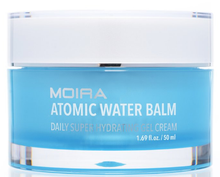 Load image into Gallery viewer, Atomic Water Balm (MO-AWB01)