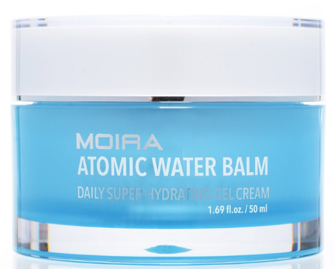 Atomic Water Balm (MO-AWB01)