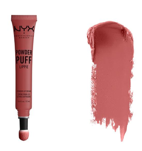 Powder Puff Lippie Lip Cream (PPL)