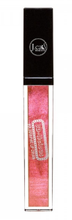 Load image into Gallery viewer, 3D-Licious Holographic Lip Cream (HLC)