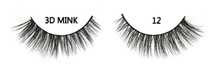 Load image into Gallery viewer, 3D-MINK Eyelashes