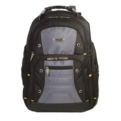 drifter ii travel backpack