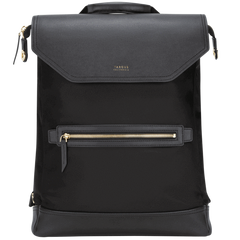 newport convertible travel backpack