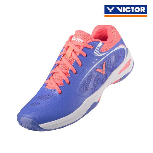 VICTOR Shoes A 900F