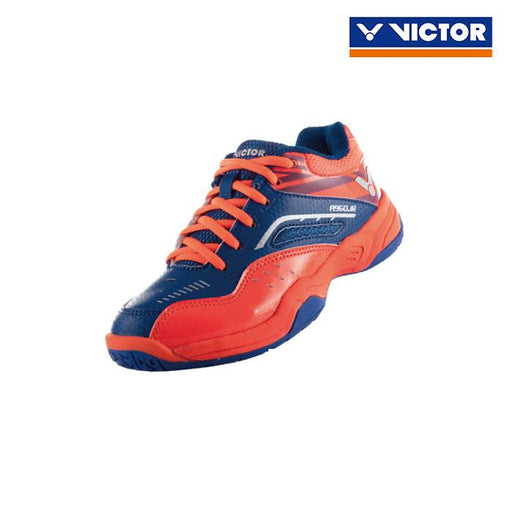 VICTOR Shoes 960JR
