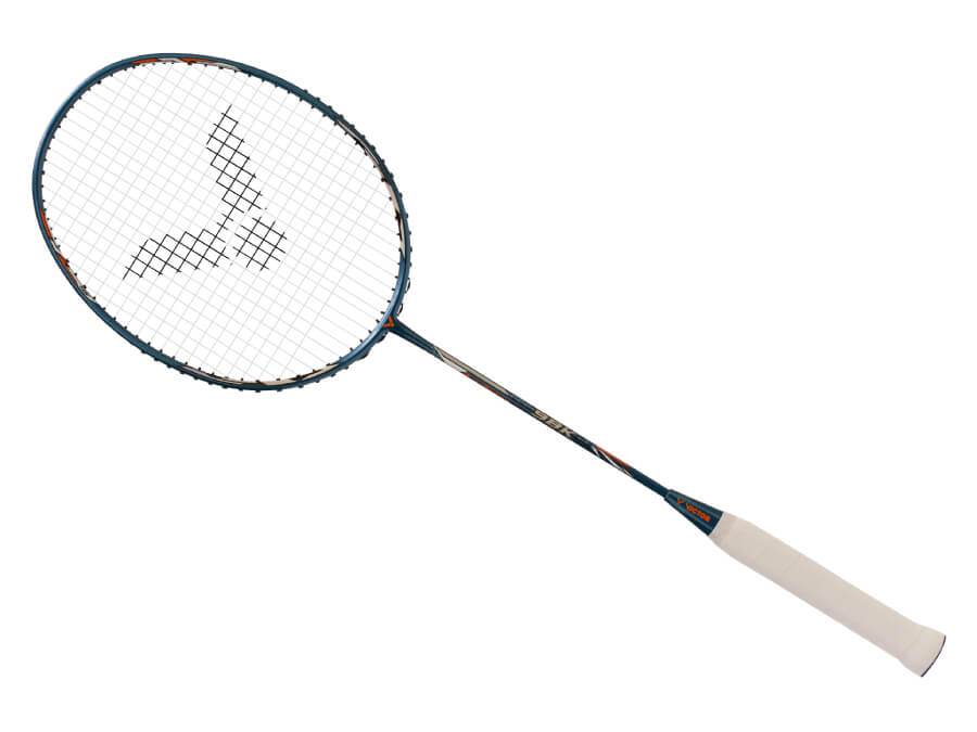 VICTOR Racket AuraSpeed 98K G