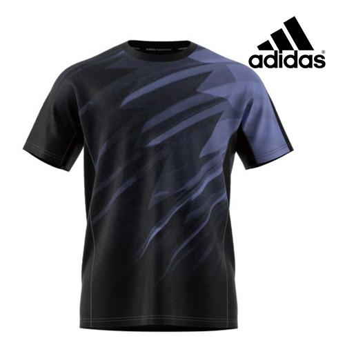 Adidas Apparels Frosted Tee M