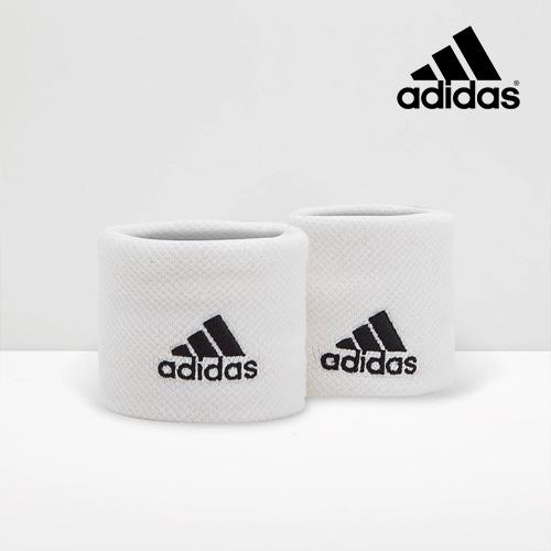 Adidas Accessories Wristband CF6279
