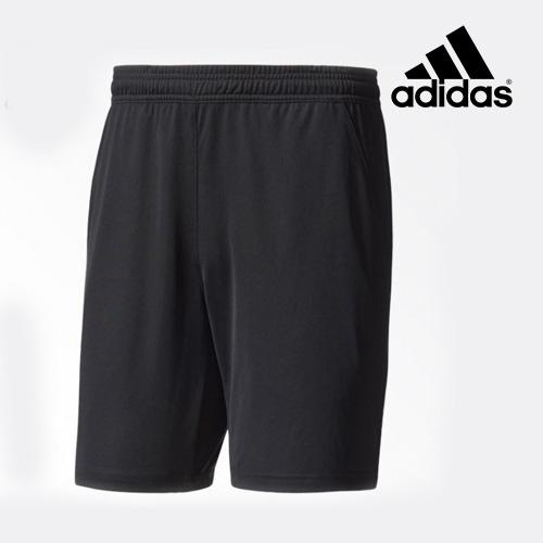 Adidas Apparels Club Shorts