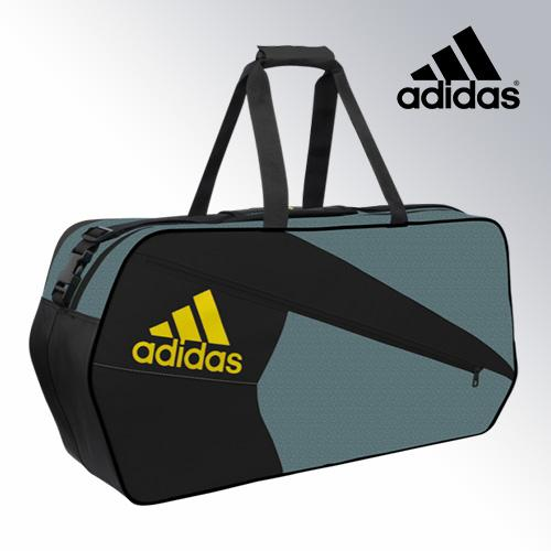 Adidas Bag Uberschall F5 Tournament Bag
