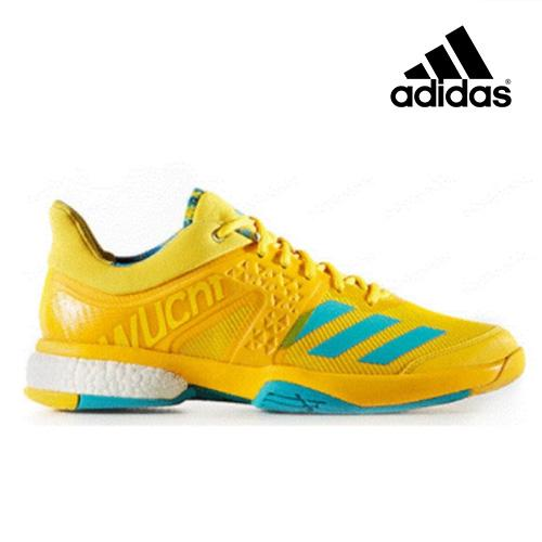 Adidas Shoes Wucht P8