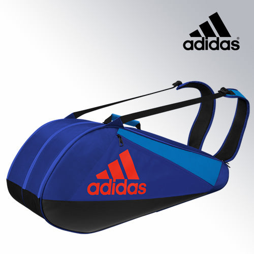 Adidas Bag Wucht P5 6 Rackets