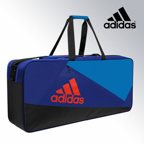 Adidas Bag Wucht P5 Tournament Bag
