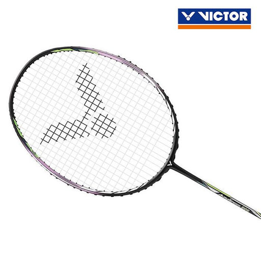VICTOR Racket Auraspeed 90S