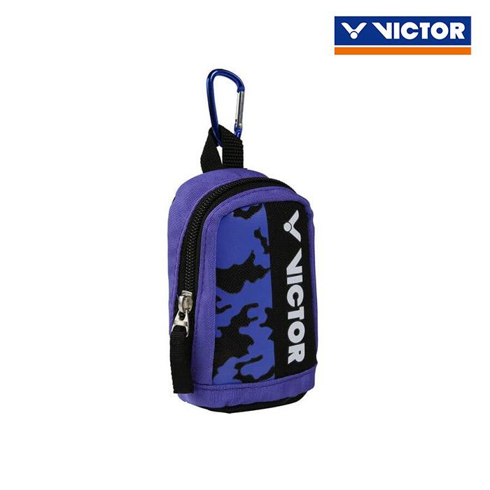 VICTOR Accessories Coinsbag PG-8801