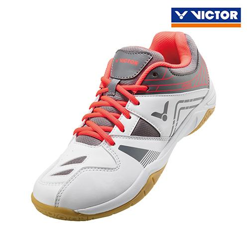 VICTOR Shoes A 500