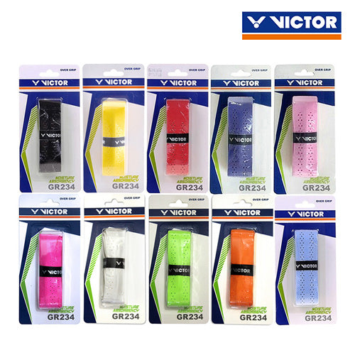 VICTOR Accessories GR234