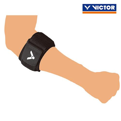 VICTOR Accessories Elbow Wrap SP162