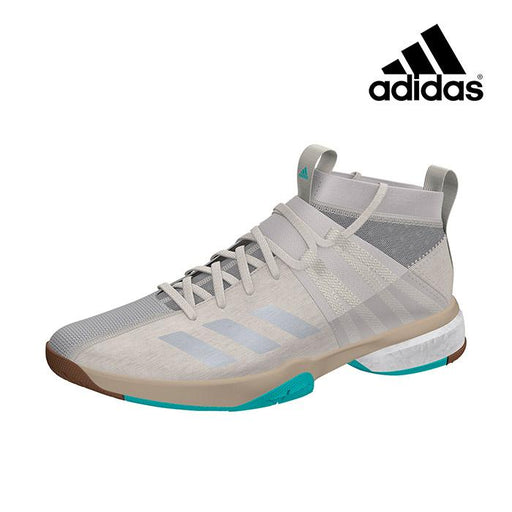 Adidas Shoes Wucht P8.1