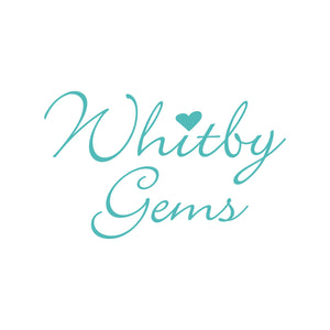 whitbygems
