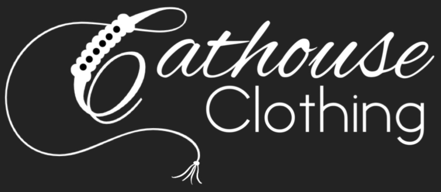 Cathouse Clothing
