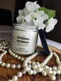 I AM STRONG: Mother's Day Limited Edition