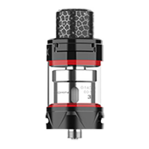 Innokin Plexus Tank Clearomizer 4ml 28mm - Black