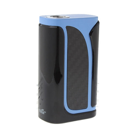 Eleaf iKuu i200 200W 4600mAh TC VW Box Mod - Blue