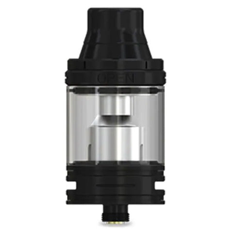 Eleaf ELLO Sub Ohm Tank Clearomizer 4ml, 24mm - Black