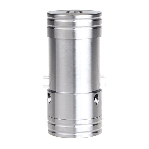 SXK Corinne Mechanical Mod - Silver