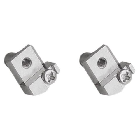 Cthulhu Hastur MTL Mini RTA Deck Block 1.6mm single hole (2pcs)