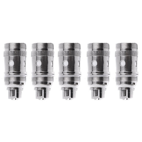 XFKM Coil Head for Eleaf iJust 2 / MELO 2 / MELO 3 Mini 0.3ohm (5pcs)