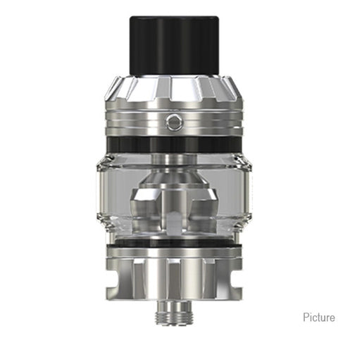Eleaf ROTOR Tank Clearomizer 5ml - Silver