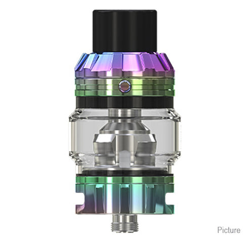 Eleaf ROTOR Tank Clearomizer 5ml - Rainbow