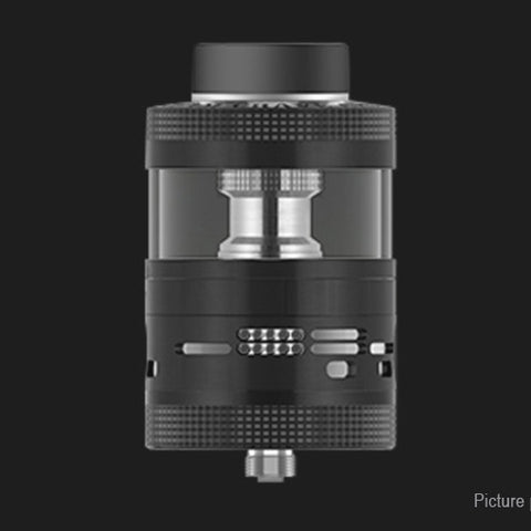 Steam Crave Aromamizer Ragnar RDTA 18ml 35mm - Black