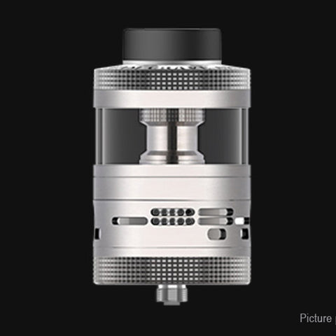 Steam Crave Aromamizer Ragnar RDTA 18ml 35mm - Silver