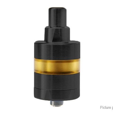 SXK Kayfun Lite 2019 RTA 2ml, 24mm - Black