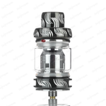 FreeMax Mesh Pro Sub Ohm Tank Clearomizer 5/6ml - Metal Gunmetal