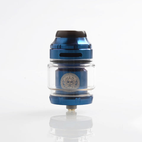 GeekVape Zeus X RTA 4.5ml, 25mm - Blue