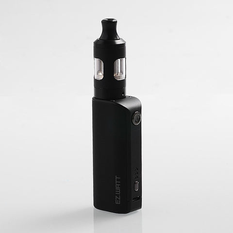 Innokin EZ.WATT 35W 1500mAh Mod + Prism T20S Tank 2ml, 20mm Kit - Black