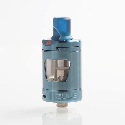 Innokin Zlide Sub Ohm Tank, 2ml, 22.7mm - Blue