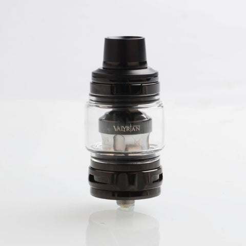 Uwell Valyrian 2 II Sub Ohm Tank 6ml, 29mm - Black