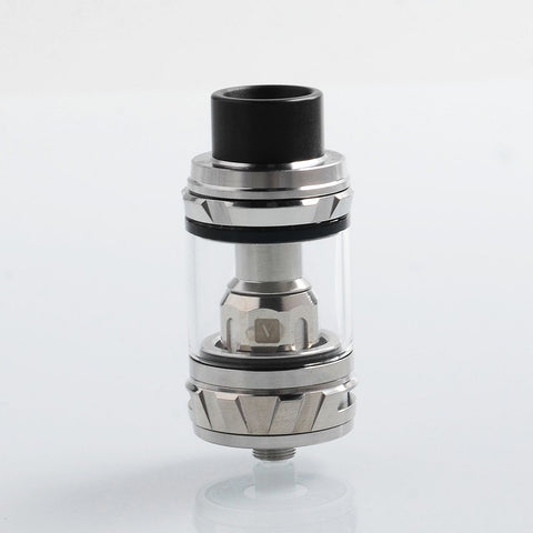 Vaporesso NRG Sub Ohm Tank Clearomizer 5ml, 26.5mm - Silver