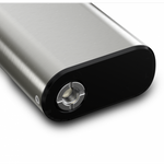 Eleaf iStick Power 80W 5000mAh Mod - Grey