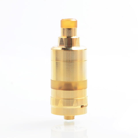 Kayfun Prime Nite DLC RTA 2ml, 22mm - Gold
