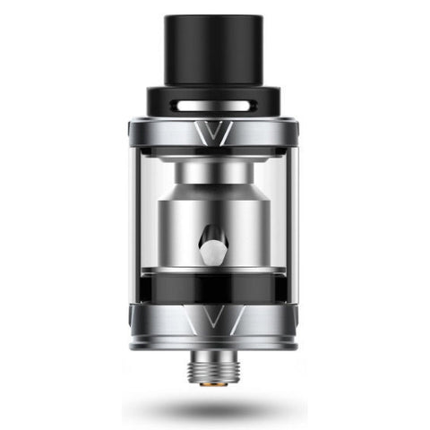 Vaporesso Veco One Plus Tank Clearomizer 4ml - Silver