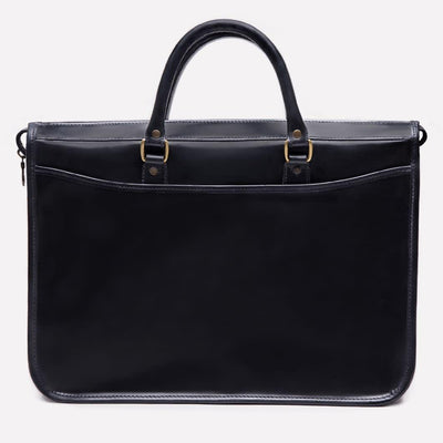 Women's Heritage Bag, Black